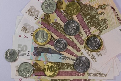 currency-3088152_1280