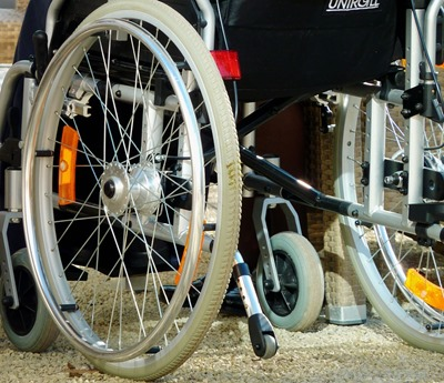 disabled-1794484_960_720