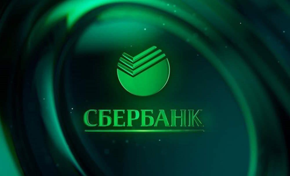sb_marketpl_x1100-1000x607
