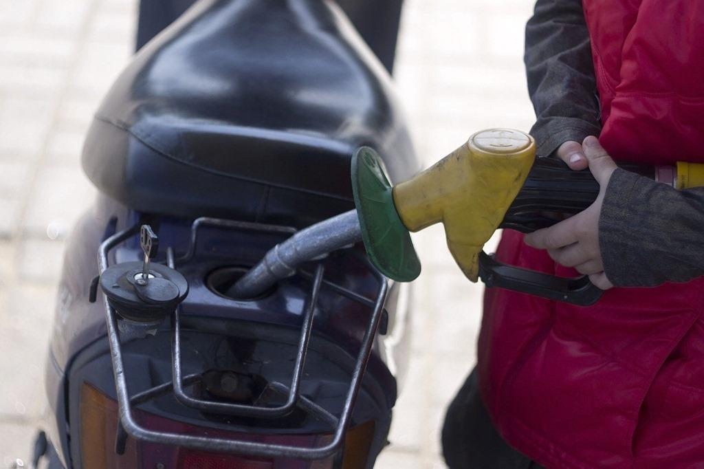 gasoline-2709398_1280