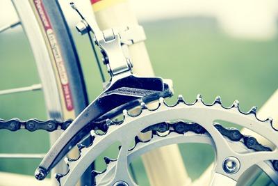 road-bike-594164_1280