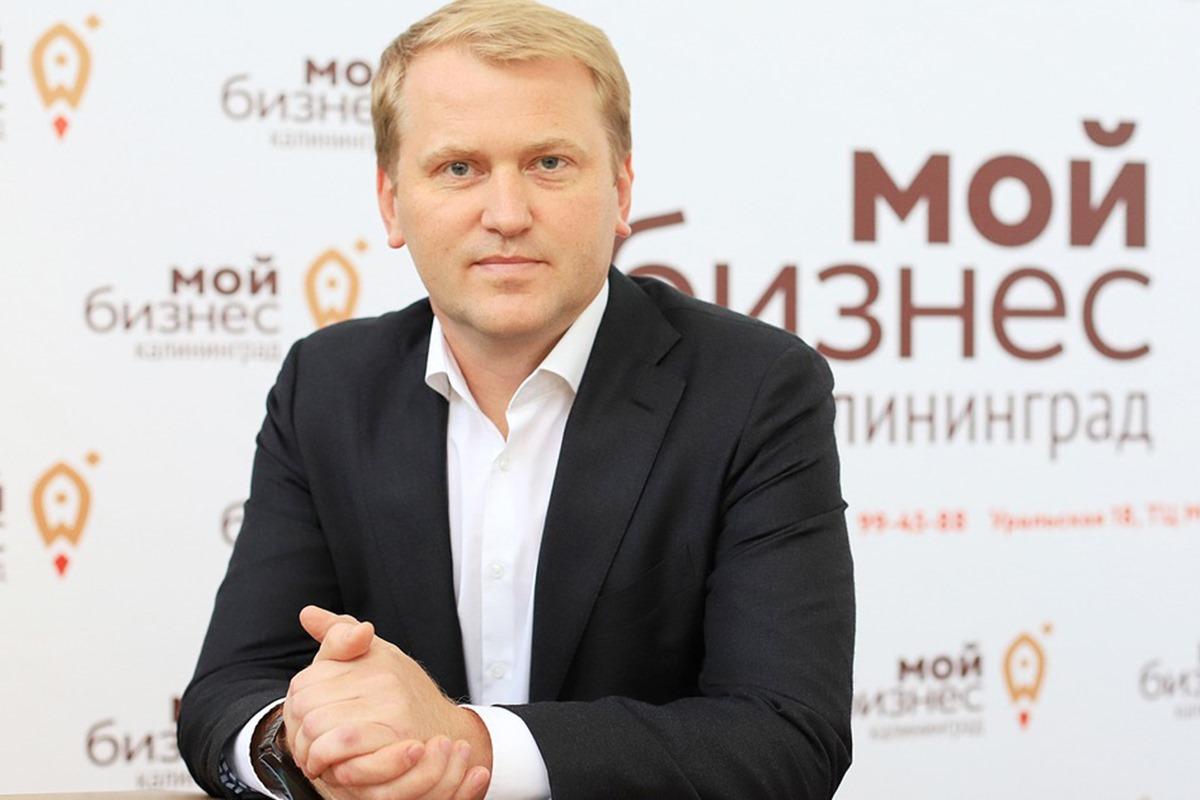 Кирилл Лило
