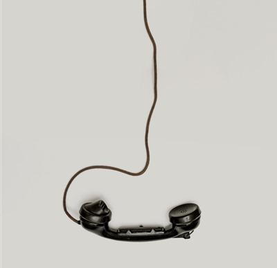 Замруководителя управления Росреестра по Калининградской области попался на прослушке телефонных переговоров