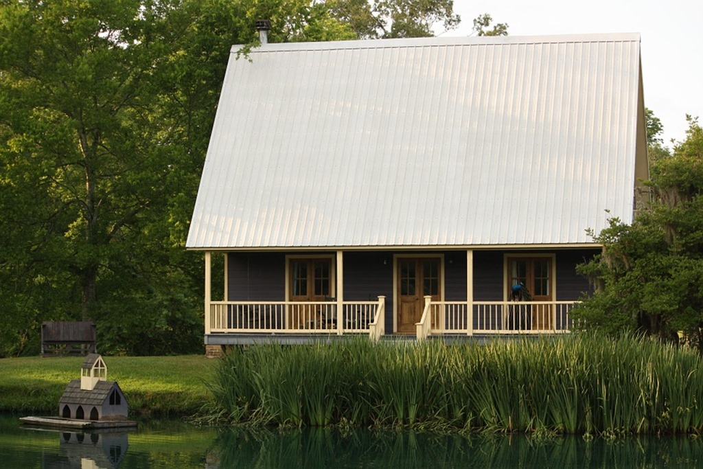 cottage-186395_960_720