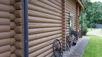 cottage-821371_960_720