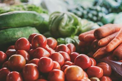 vegetables-1149006_1280