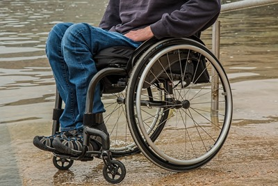 Прокуратура потребовала от 11 компаний из Калининграда выделить квоты для трудоустройства инвалидов