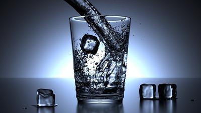 glass-1206584_960_720
