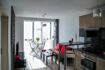 apartment-2094701_1280