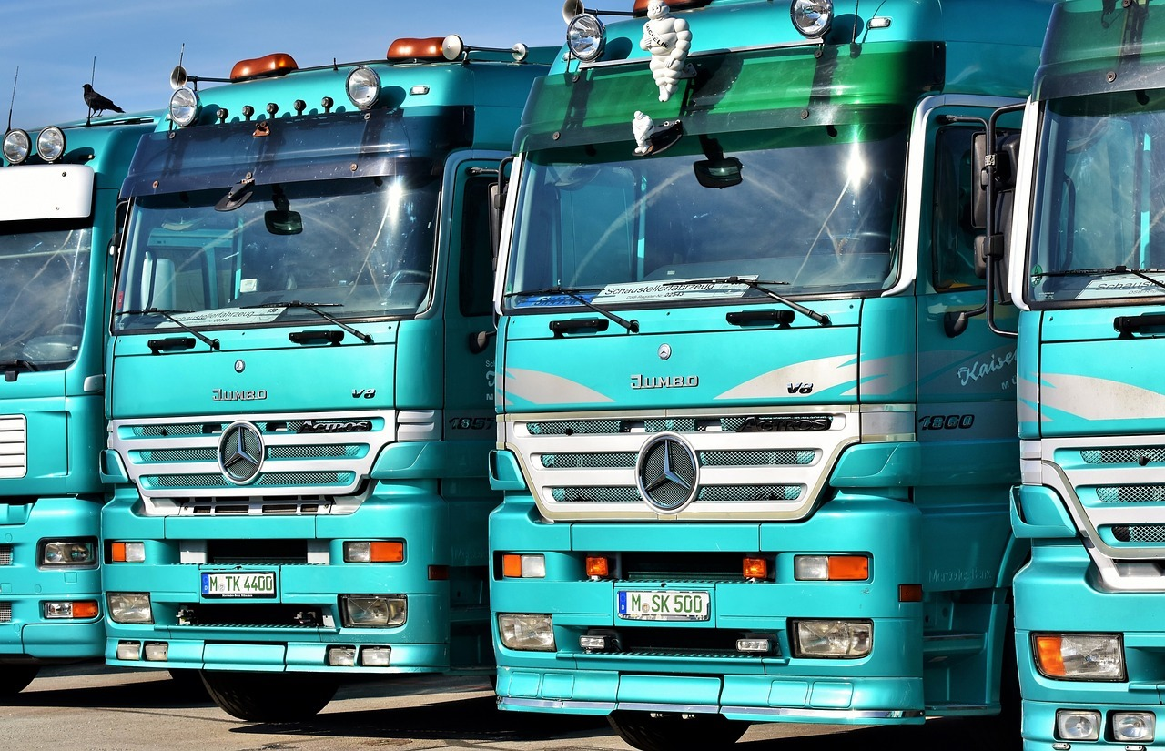 truck-3561413_1280