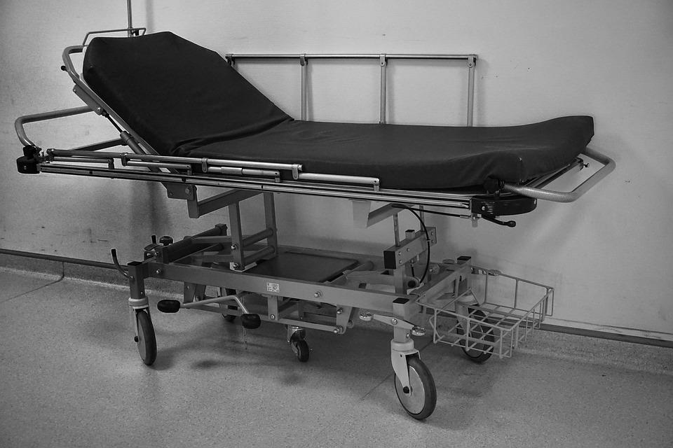 stretcher-1872166_960_720