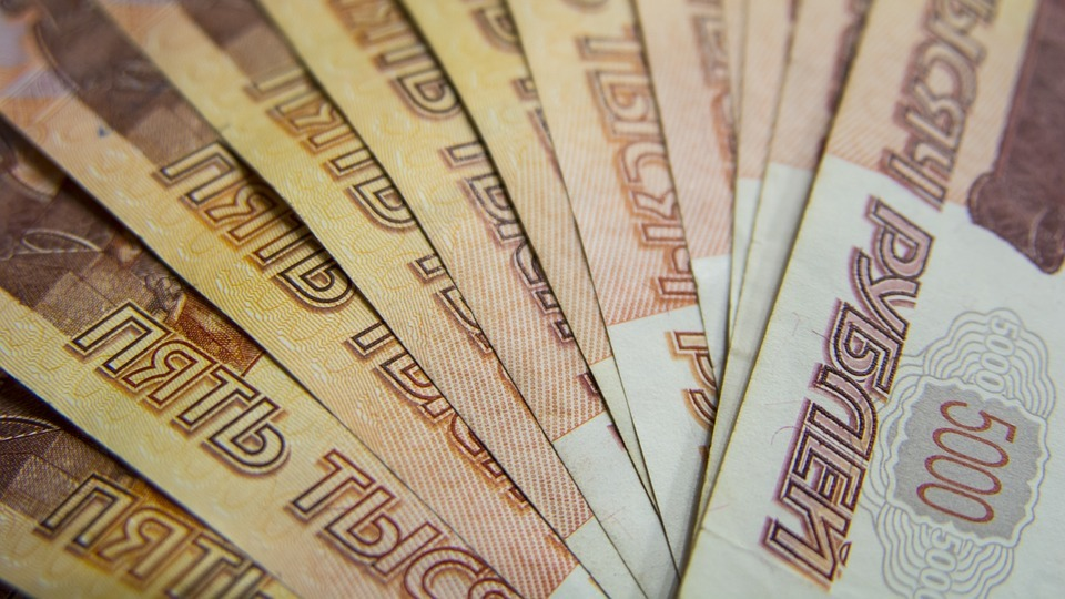 ruble-930550_960_720