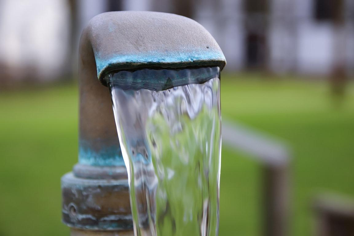 faucet-2269335_1280