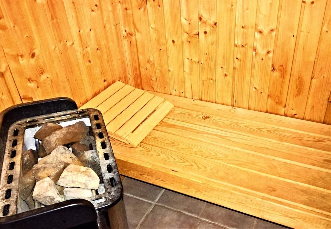 sauna-3322351_1280