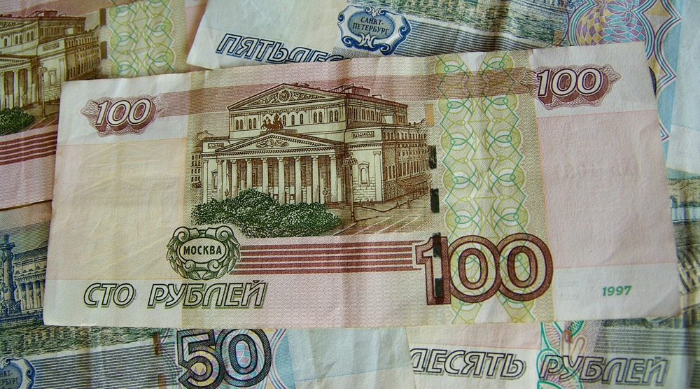rubles-621139_1920
