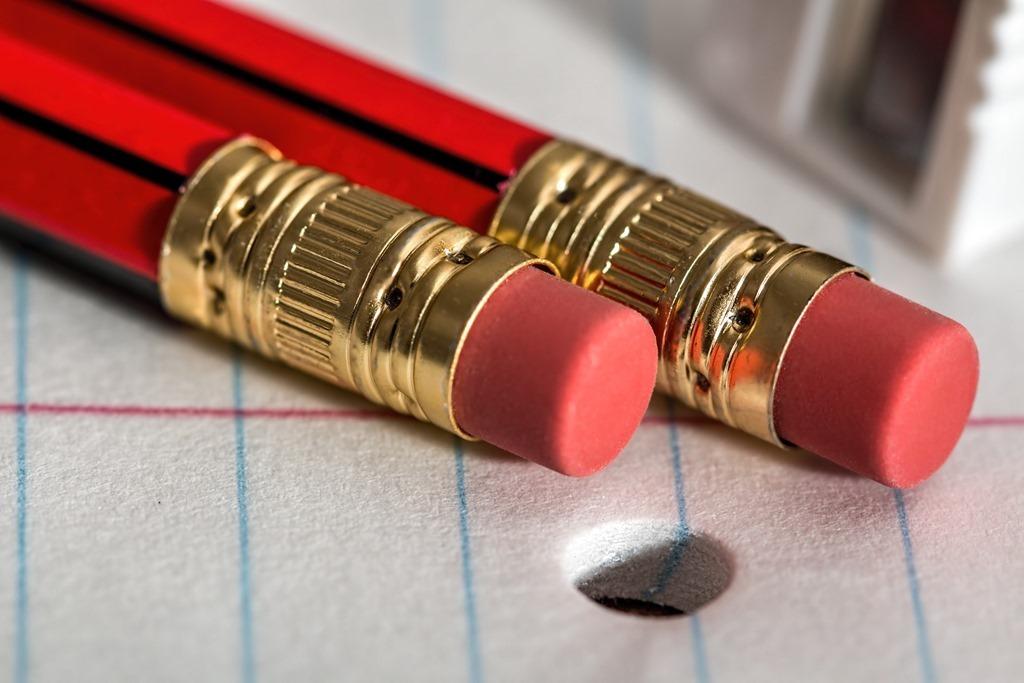 pencil-1037609_1920