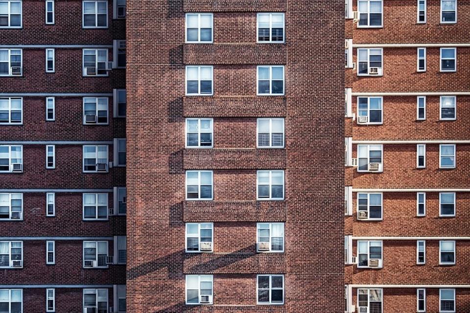 windows-1149018_960_720