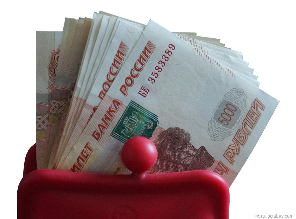 Госдума рассматривает изменения порядка налогообложения резидентов ОЭЗ в Калининградской области